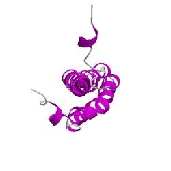 Image of CATH 1mabG00