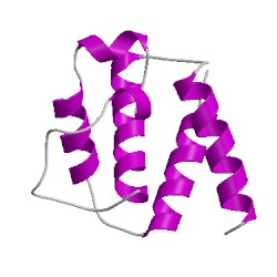 Image of CATH 1mizB01
