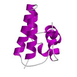 Image of CATH 1mq2A01