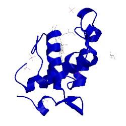 Image of CATH 1mz4