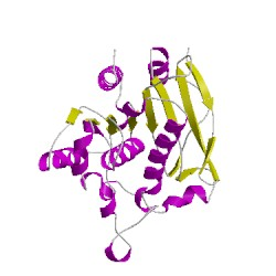 Image of CATH 1n1mB02