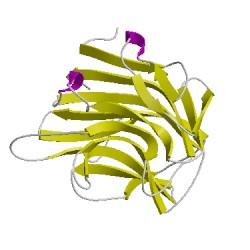 Image of CATH 1n1sA02