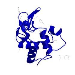 Image of CATH 1n4f