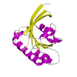 Image of CATH 1n6lA