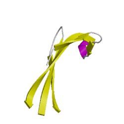 Image of CATH 1nbfA02