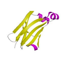 Image of CATH 1nbyA02