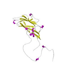 Image of CATH 1ncqC