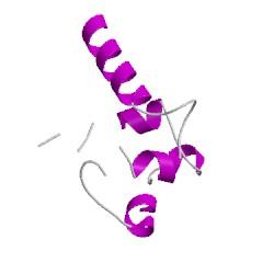 Image of CATH 1niwC01