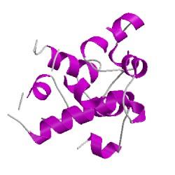 Image of CATH 1niwG