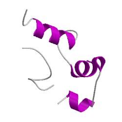 Image of CATH 1niwG02