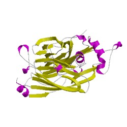 Image of CATH 1npjA