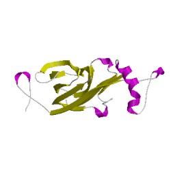 Image of CATH 1npjA02