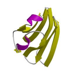 Image of CATH 1nppC02