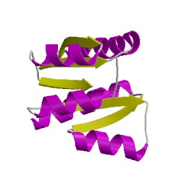 Image of CATH 1nxtA00