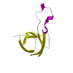 Image of CATH 1o0cA02