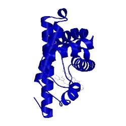 Image of CATH 1o16