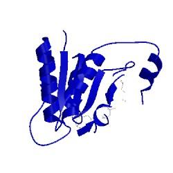 Image of CATH 1o1x