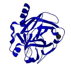 Image of CATH 1o2z