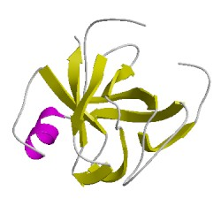 Image of CATH 1o36A01