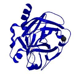 Image of CATH 1o3a