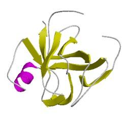 Image of CATH 1o3aA01