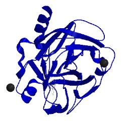 Image of CATH 1o3b