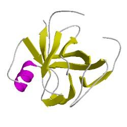 Image of CATH 1o3nA01