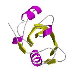 Image of CATH 1o41A