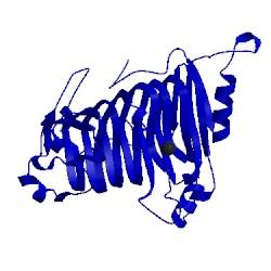 Image of CATH 1o88