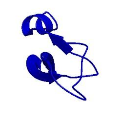 Image of CATH 1oa6
