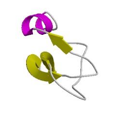 Image of CATH 1oa6500