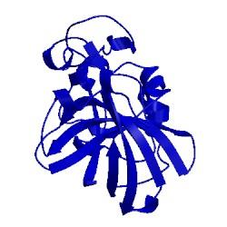 Image of CATH 1oa9