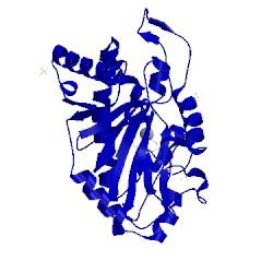 Image of CATH 1oc1