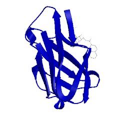 Image of CATH 1od7