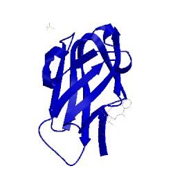 Image of CATH 1od9