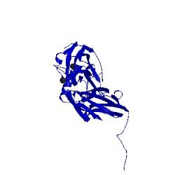Image of CATH 1oe2