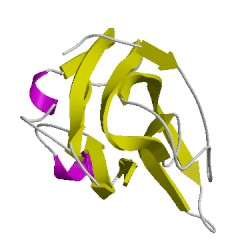 Image of CATH 1oe2A01