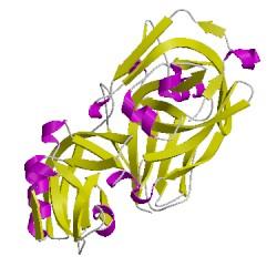 Image of CATH 1oexA