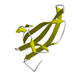 Image of CATH 1ogaA02