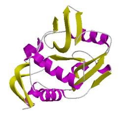 Image of CATH 1oieA02