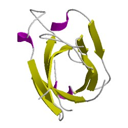 Image of CATH 1okeB01