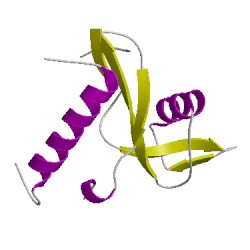 Image of CATH 1om5B02