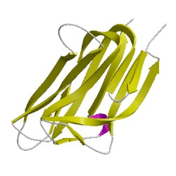 Image of CATH 1otz2