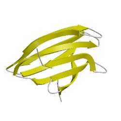 Image of CATH 1ovpA