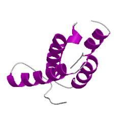 Image of CATH 1oxyA01