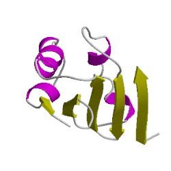 Image of CATH 1oyeA02