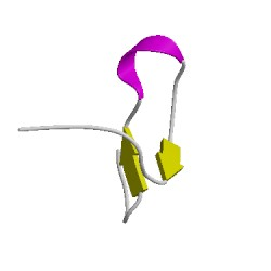 Image of CATH 1p0tR