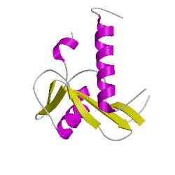 Image of CATH 1p6lB02