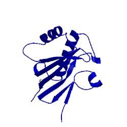 Image of CATH 1pf5