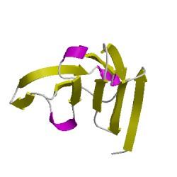 Image of CATH 1pigA02